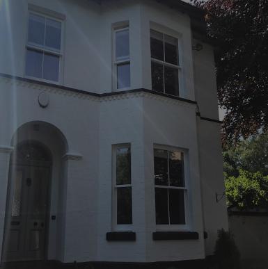 masonary exterior painters
